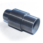 Customized Tungsten Carbide Bushing