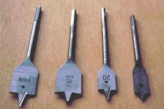 solid-carbide-flat-drills.jpg