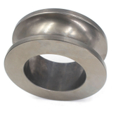 Tungsten Carbide Wire Gude Wheel
