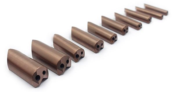carbide gundrill blanks 2